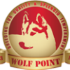 wolf point.png