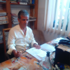 demostene georgescu medic veterinar botosani.png