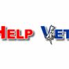 HELPVET - Clinica veterinara Buzau