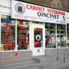 Cabinet Veterinar Qincyvet Bucuresti.jpg