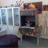 cabinet veterinar demostene georgescu interior.png