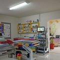 Clinica veterinara Dr. Pop - consultatii si receptie