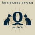 logo_ortovet.png