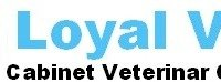collection-of-vet-logos_23-2147569820 - Copy (2).jpg