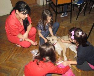Raluca Zvorateanu program educatie scoli.jpg